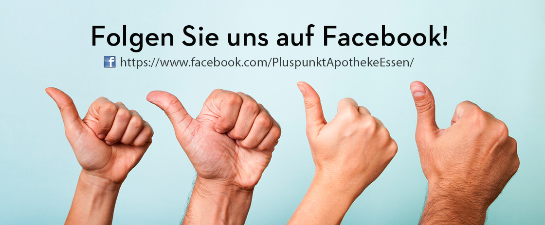 Facebook-slider-essen